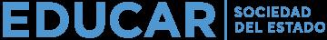 Logo of aulavirtual-demo.educar.gob.ar